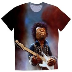 BUY 3D Guitar T-Shirt for Men FREE SHIPPING! Online Guitar Equipment, cheap guitars, cheap guitar, cheap guitars instruments, cheap guitar gifts, best guitar for beginners, best guitars, black friday, cyber monday, cyber monday deals, guitar picks, guitar picks for him, guitar tshirt, guitar tshirt design, guitar tshirt tees, acoustic guitar, acoustic guitar for beginners, ukulele for beginners, ukulele, guitar tuner, guitar tuner online, guitar tuner products, guitar necklace,