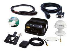 Save $ 10 order now WxWorx MSWWR10S WR-10 XM WX Weather Data Receiver Bundle wit
