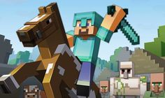 Minecraft Oculus Rift deal cancelled because Facebook creeps Notch out