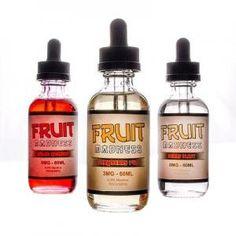 Now Available in Our Store Fruit Madness Eli... Get it Today at http://www.inhalevapeshop.com/products/fruit-madness-eliquids-60ml?utm_campaign=social_autopilot&utm_source=pin&utm_medium=pin #vape #vapecommunity #ejuice #vaping #vapefam #vapelyfe
