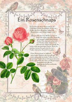 Rosenschnaps.jpg