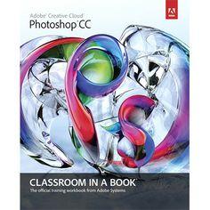 Photoshop CC - http://www.retutpro.com http://www.facebook.com/retutpro