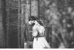 Styled Shoot mit ländlichem Charme von Oh So Pretty and Le Hai Linh - Hochzeitsguide