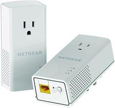 Netgear Powerline 1200 + Extra Outlet (PLP1200-100PAS) Netgear http://www.amazon.com/dp/B00S6DBGIS/ref=cm_sw_r_pi_dp_W.d2vb1YENF7X