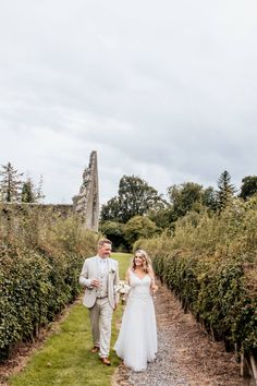 Capturing all the genuine emotion & fun of a wedding day in an unobtrusive way. I'm a Dublin Wedding Photographer who also covers surrounding counties Ireland Wedding, Dublin, Wedding Day, Wedding Photography, Couple Photos, Wedding Dresses, Pi Day Wedding, Couple Shots, Bride Dresses