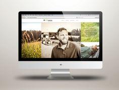 ehrenbrandtner_gestaltung_Linz_MTS-website_03 Electronics, Composters, Linz, Consumer Electronics
