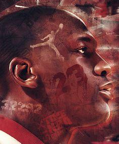 Michael Jordan - 50th birthday 49085d36f