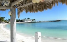 Take a week and relax in Key Colony Beach where you can walk to everything you need:  Bars, Restaurants, Shopping, Golf, Tennis, Beach Charter Fishing.........