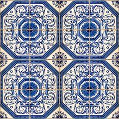 Azulejo português vai candidatar-se a Património da Humanidade