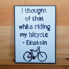 Linocut by Tammy! #Linocut #Einstein @Tammy Cody