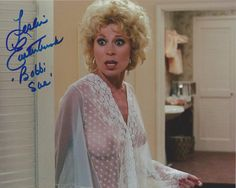 Pity, leslie easterbrook hot cheaply