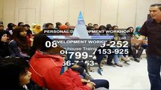 0812-9779-9252 | INFO SEMINAR | LEADERSHIP TRAINING | TRAINING SDM | JAK...