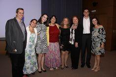 Cerimonia de Encerramento do Programa de Mentoria para Mulheres Empreendedoras   por Embaixada dos EUA - Brasil