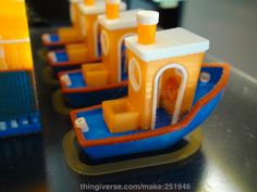 3dbenchy-made-on-mosaic-palette-3d-printing-system