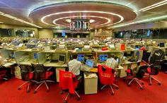 #Empresarial: Bolsas de Asia, resumen: Cierran con tendencias alza http://jighinfo-empresarial.blogspot.com/2014/11/bolsas-de-asia-resumen-cierran-con.html?spref=tw