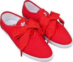 Adidas Relace Low W Vivid Red Run White Q20581 half off Adidas Running Shoes