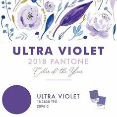 Ultra Violet -