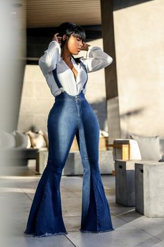 Swans Style is the top online fashion store for women. Shop sexy club dresses, jeans, shoes, bodysuits, skirts and more. Black Girl Fashion, Denim Fashion, Fashion Looks, Womens Fashion, Trendy Outfits, Girl Outfits, Summer Outfits, Cute Outfits, Summer Ootd