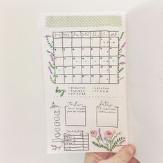 """my june spread, ft grudges by paramore """"my handwriting isn't the neatest, my lines aren't the straightest, but overall i'm proud of this. i gave up bullet journaling for a year or so but i'm not. Bullet Journal Aesthetic, Bullet Journal Layout, Bullet Journal Inspiration, Journal Ideas, Bullet Journal September, Bullet Journal School, Bullet Journals, Bujo, Character And Setting"""