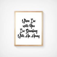Perfect SALE Ellie Goulding Instant Download Print by LovePrettyWalls
