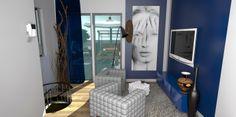 #render #rendering #fotorealismo #photorendering #arredo #arredamento #arch #architettura #arte #architetto #ricupero #archricupero #artlantis #autocad #jpg #tiff #hd #insta #instagram www.pasqualericupero.it