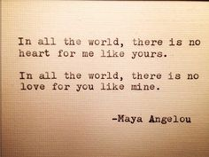 38 Best Maya Angelou Quotes Images Words Messages Thoughts