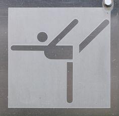 Olympic games 1972 gymnastics 0532 - Otl Aicher - Wikipedia, the free encyclopedia
