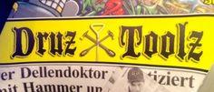 DruzToolz