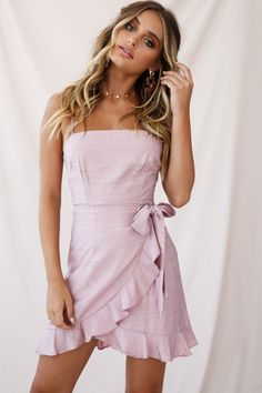 Party Dresses little girls dresses plus size party dress with sleeves debenhams dresses – dearlly Party Dresses With Sleeves, Plus Size Party Dresses, Hoco Dresses, Trendy Dresses, Elegant Dresses, Homecoming Dresses, Sexy Dresses, Cute Dresses, Dress Outfits
