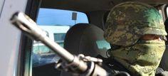 """El Ejército mexicano tiene la orden de """"abatir"""" civiles. Esto es lo que resulta de un informe publicado por el Centro Miguel Agustín Pro Juárez, que representa legalmente a la principal testigo del caso de la matanza de Tlatlaya, ocurrida en ese municipio del Estado de México el 30 de junio de 2014 donde murieron 22 personas."""