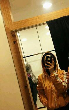 Yellow – Best Of Likes Share Stylish Hijab, Modest Fashion Hijab, Muslim Fashion, Fake Tumblr, Hijab Makeup, Shadow Photos, Iphone Wallpaper Quotes Love, Pics For Dp, Hijab Fashionista