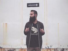 d951535cda Pura Vida Sloth Costa Rica T-shirt – Costa Rica Hookup Sloth, Fishing Shirts