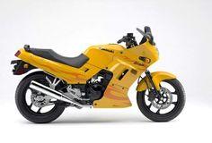 46 Best Ninja 650 images in 2015   Motorcycle, Kawasaki