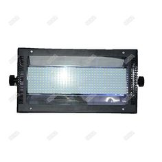 380.00$  Watch here - http://alijpa.worldwells.pw/go.php?t=32409265742 - Professional 6 Channel DMX-512 LED Stage Strobe Light Party Disco Show Stage Flash Lighting 200W 360 Heads 2PCS/lot 380.00$