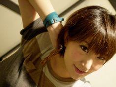 DIESEL JOGG JEANS!!!の画像 | 南まこと オフィシャルブログ 「Macoto Minami」 Powe…
