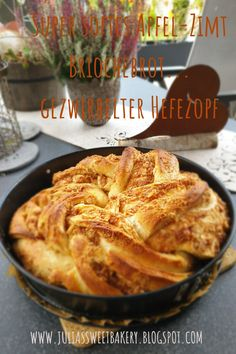 Sweet Bakery, French Toast, Cooking, Breakfast, Board, Blog, Recipes, Challah, Pies