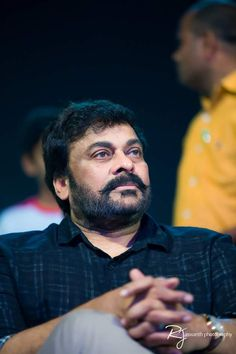 If Pawan asks, I will give it -By MegastarChiranjeevi New Images Hd, Today Images, Star Images, Star Pictures, Actor Picture, Actor Photo, South Hero, Power Star, Galaxy Pictures