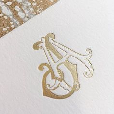 Shuler Studio offers the world's largest collection of finely crafted monograms for print and embroidery including monogram fonts, custom monograms, & beautiful designs.