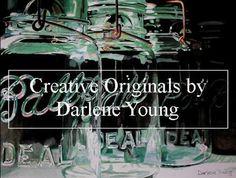 dyoung-creativeoriginals