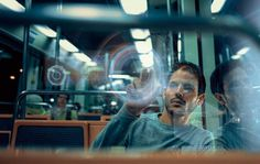 "Fantastic Futuristic Short Film ""Lost Memories 2.0"" from France / フランスFrancois Ferracci監督のショートフィルム「Lost Memories 2.0」はVimeoで公開された。"