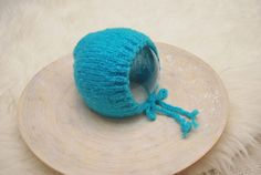 Your place to buy and sell all things handmade Newborn Baby Photos, Baby Boy Photos, Newborn Care, Newborn Photo Props, Baby Boy Newborn, Aqua Blue Color, Unisex Baby, Newborn Photographer, Beautiful Babies