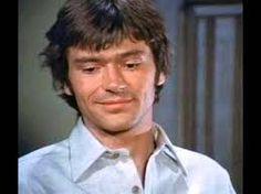 pete duel pictures