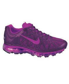 Now, that's how much I like Purple... Would love to have these to wear everyday!  :-)