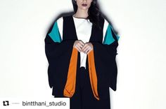 """#Repost @bintthani_studio with @repostapp  Soon we gonna be in Abu Dhabi   At @thebrideshow (from 25th to 28th of Jan) part of the """"Selective Designers Pop Up"""" Stand U21 along with wonderful home-grown designers  SUBHAN ABAYAS share it more then 1700 Abayas Designs. Follow   @SubhanAbayas @SubhanAbayas @SubhanAbayas  #SubhanAbayas #abaya #beauty #muslim #fashion #muslimfashion #picoftheday #happy #girl #blog #love #pic #lookoftheday #hijab #instagood #ootd #uae #womensfashion #style…"""