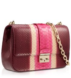 Dior .pink