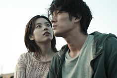 8 Asian movie theme songs that will touch your heart...Time to watch Always again with So Ji Sub & Han Hyo Joo (Spring Waltz).