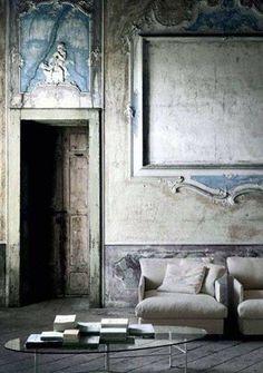Emmanuel Lacour 的相片。