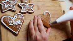 Diétás cukormáz Gingerbread Cookies, Sugar Free, Paleo, Food And Drink, Diet, Cukor, Gingerbread Cupcakes, Beach Wrap, Banting