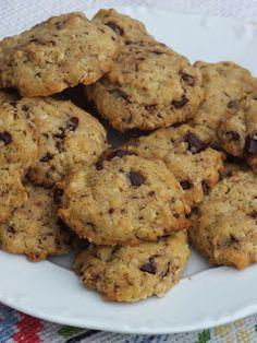 Sweet Cakes, Cookies, Food, Crack Crackers, Biscuits, Essen, Meals, Cookie Recipes, Yemek