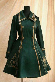 #Dress #Model #Special